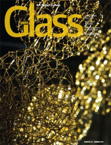 https://s3.amazonaws.com/urban-glass/_375xAUTO_crop_center-center/gq_issue_131_1705725.jpg