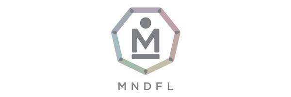 MNDFL.png#asset:9974