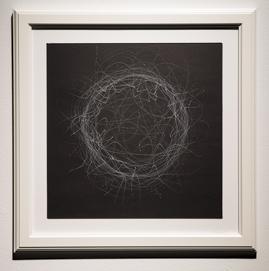 chaos-drawings-8.jpg#asset:10157