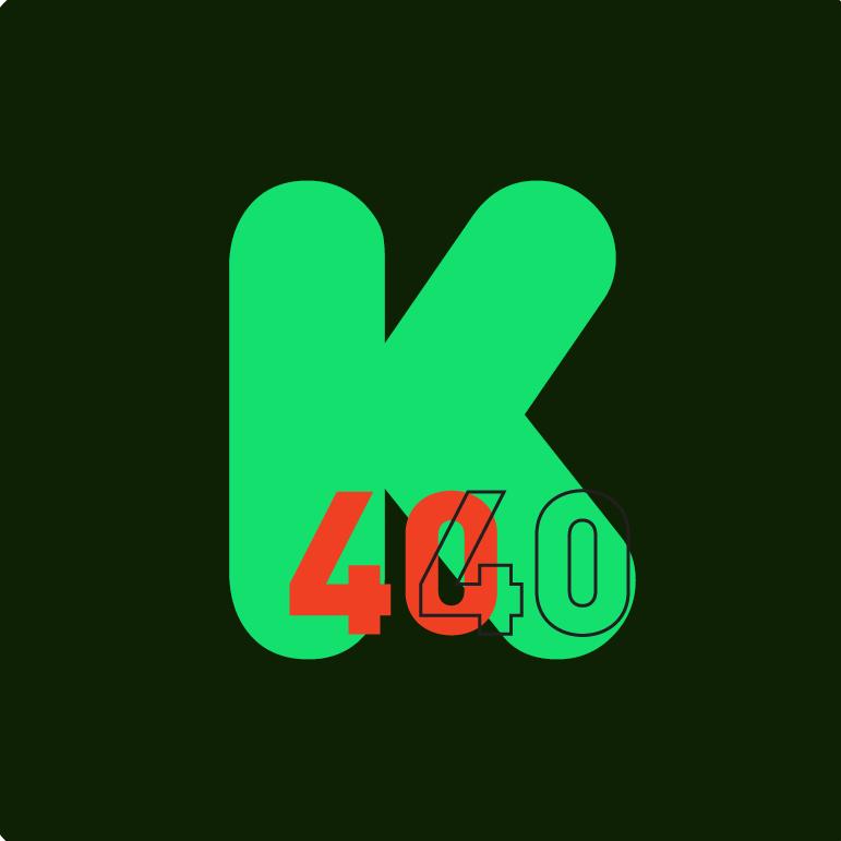 kickstarter-logo-k-color40.jpg
