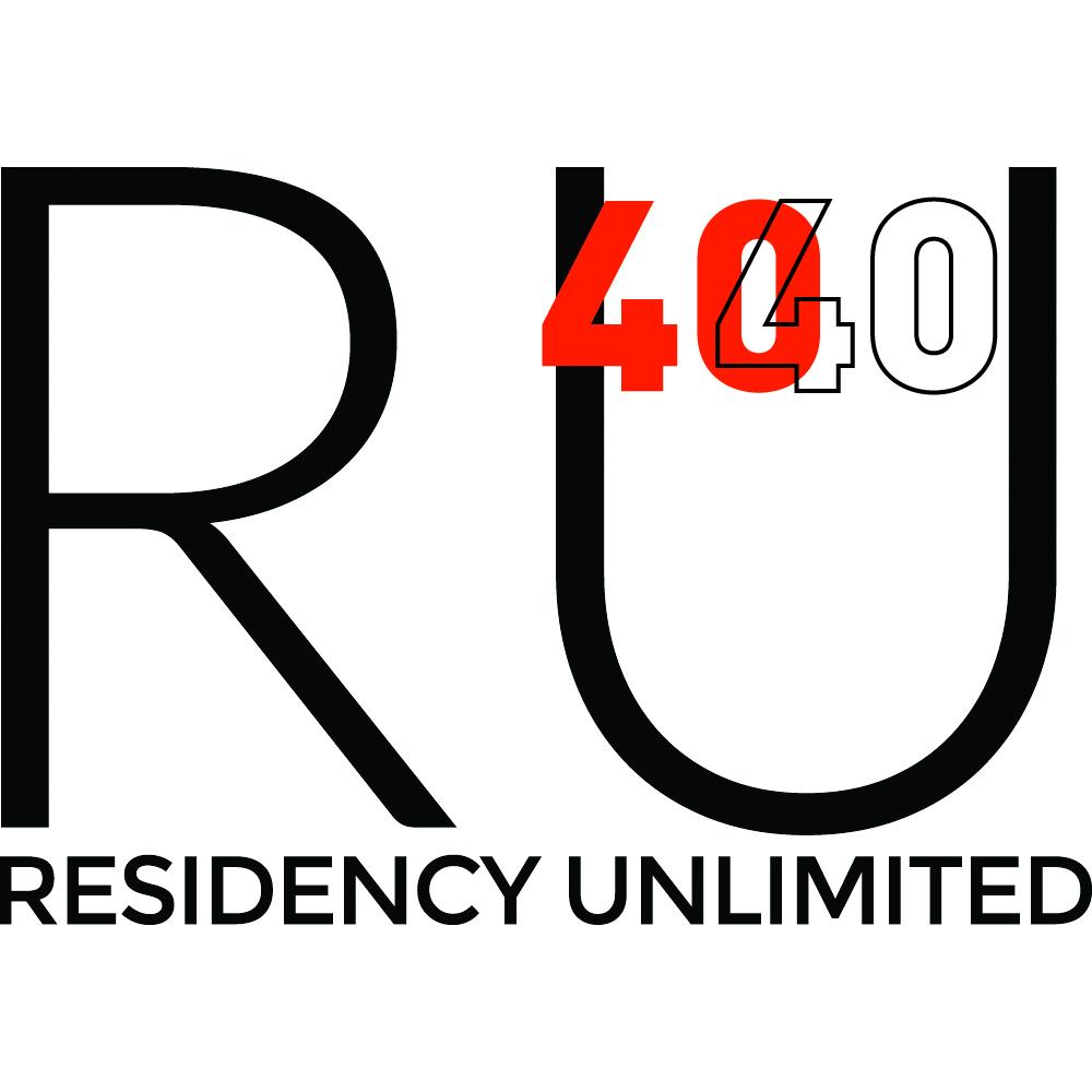 ru-logo-2014-1000px.jpg