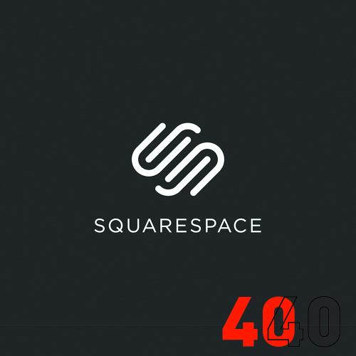 squarespace-logo-stacked-whitesquare.jpg
