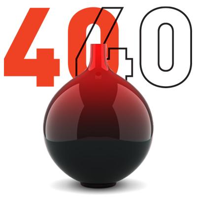 4040justinlin.jpg