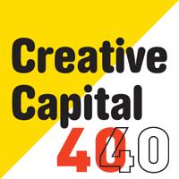 Creative_Capitol_40.jpg
