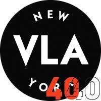 VLA40.jpg