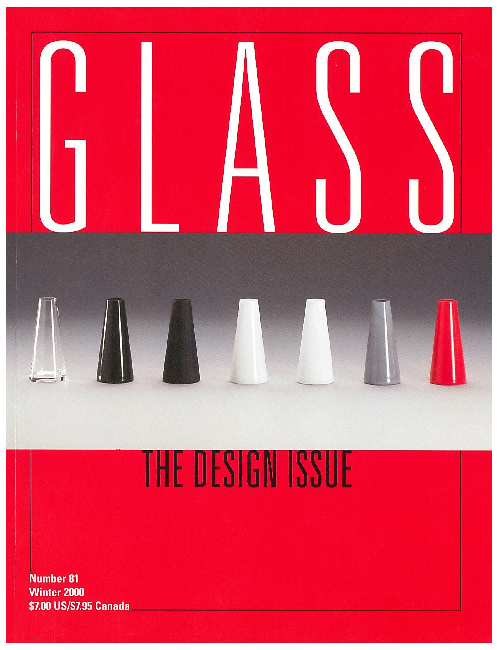 Glass 81 Min