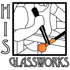 His Glassworks