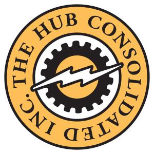 Hub Logo Rgb 300Px