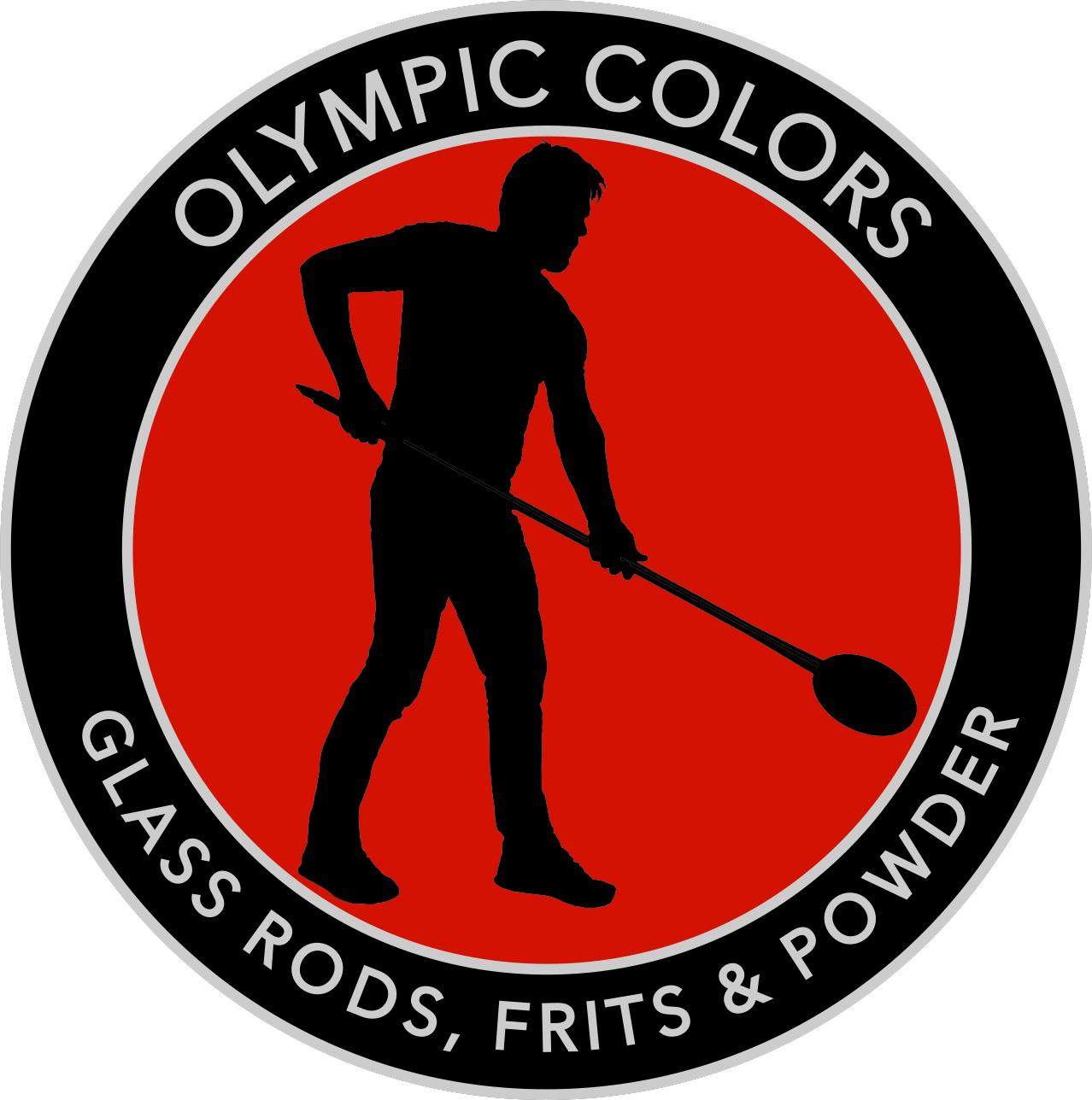 Ocr Circle Logo