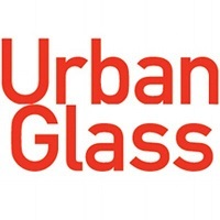 Urban Glass Directory