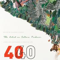 book40.jpg#asset:6010