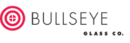 Bullseye Logo Website