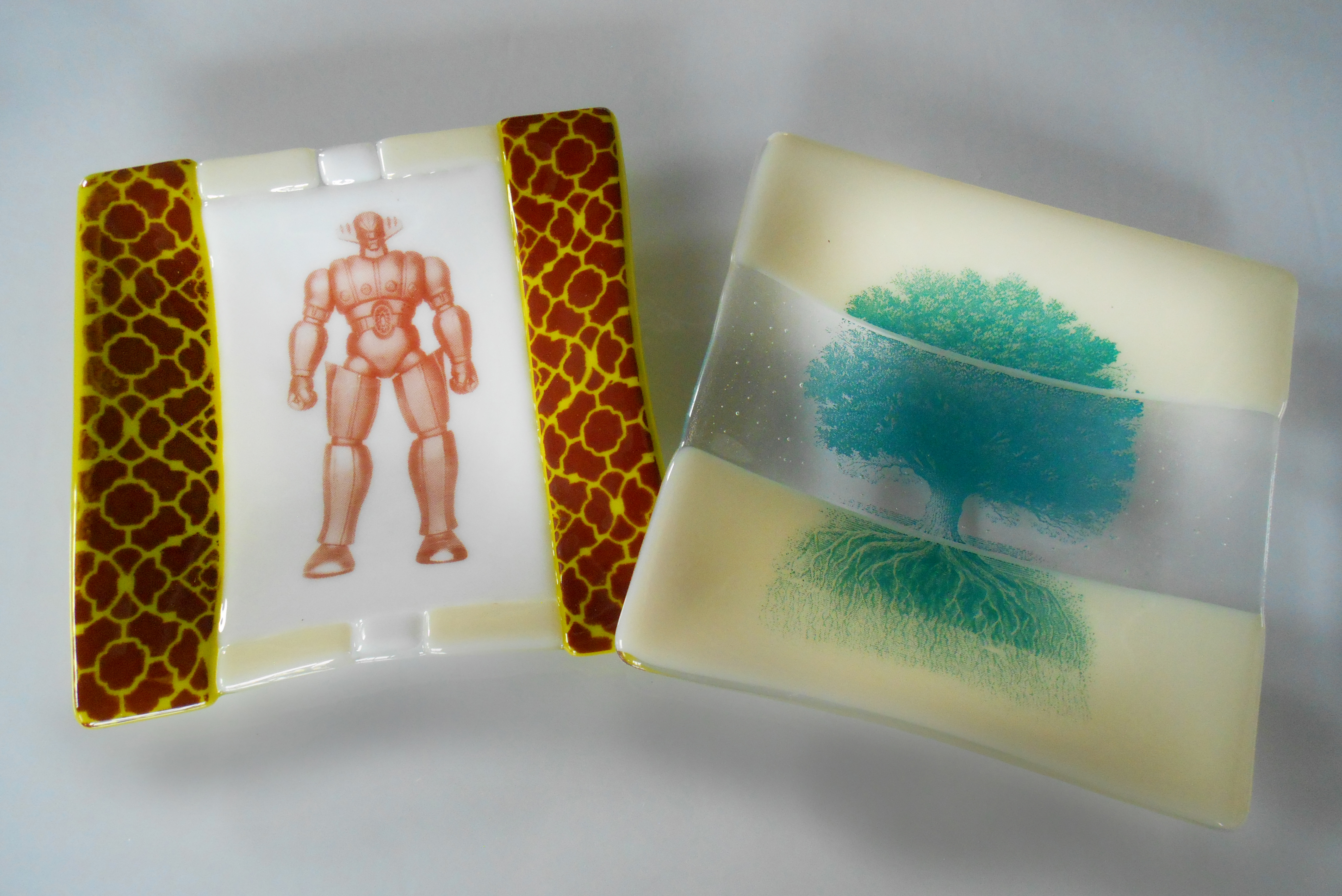 Cavalieri Joseph Robotand Tree Plates5 2018
