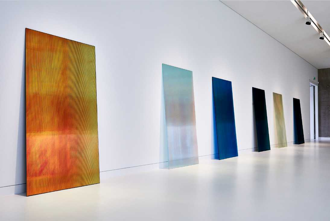 Ann Janssen Instal2
