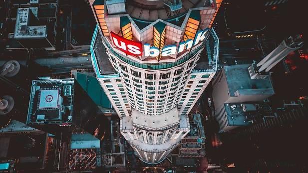 Us Bank Tower1