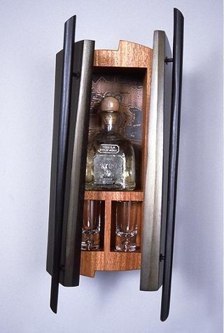 Mia Hall Tequila Cabinetinterior2003