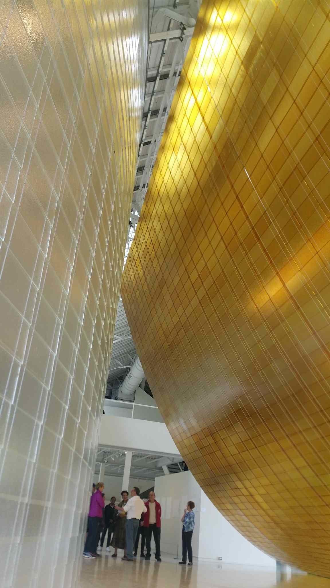 Vertical Curtains2
