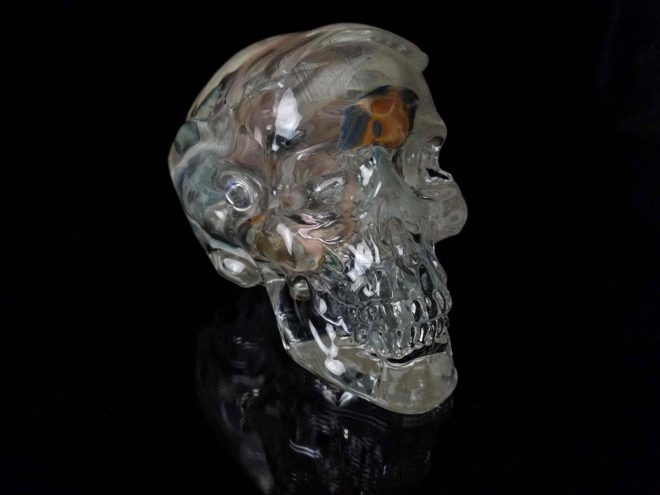 Bob Skull2