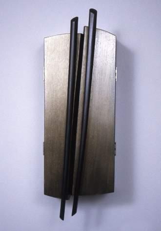 Miahalltequilacabinet2003