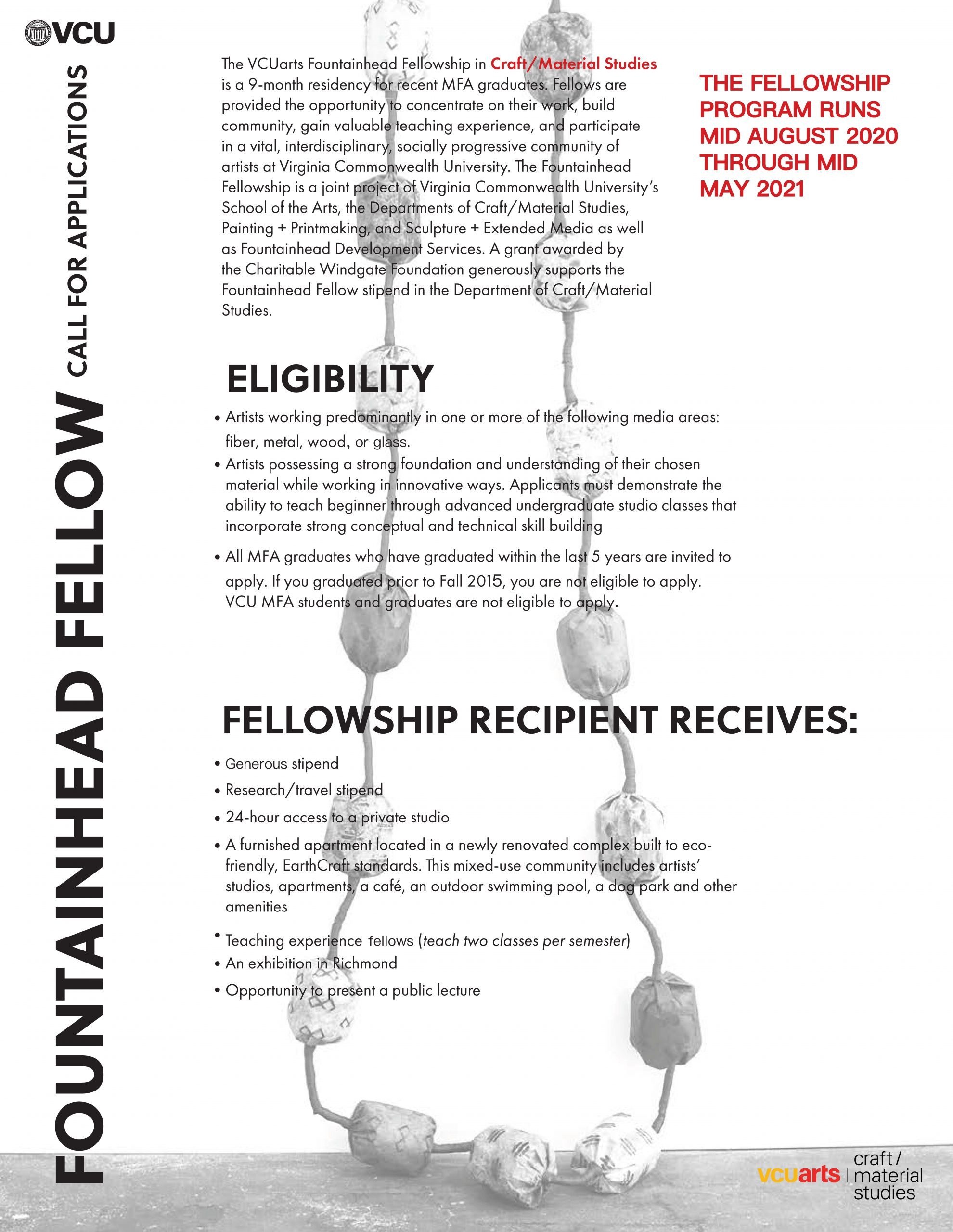 2020 Fountainhead Fellow Page 1 Scaled