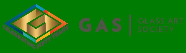 50Th Gas Logos 02