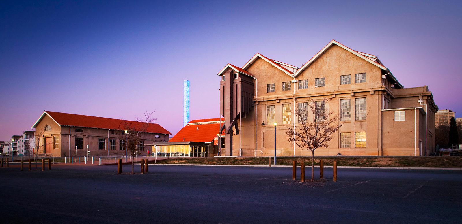 Canberra Glassworks3