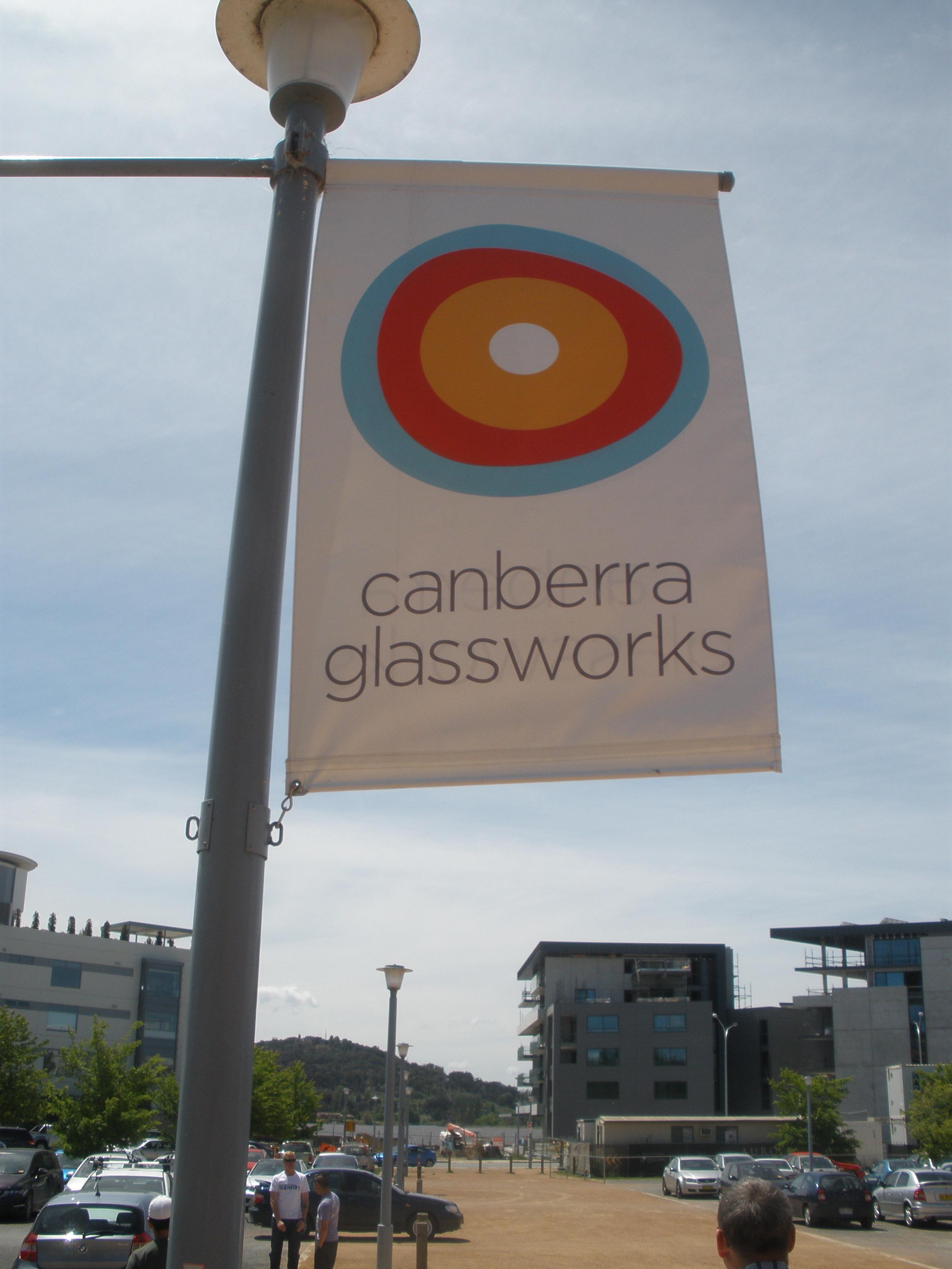 Canberra Glassworks4