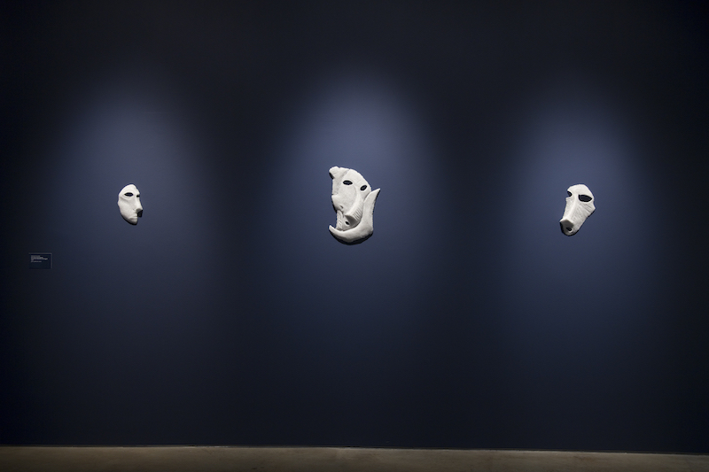 Crowder Du Musee Sauvignons