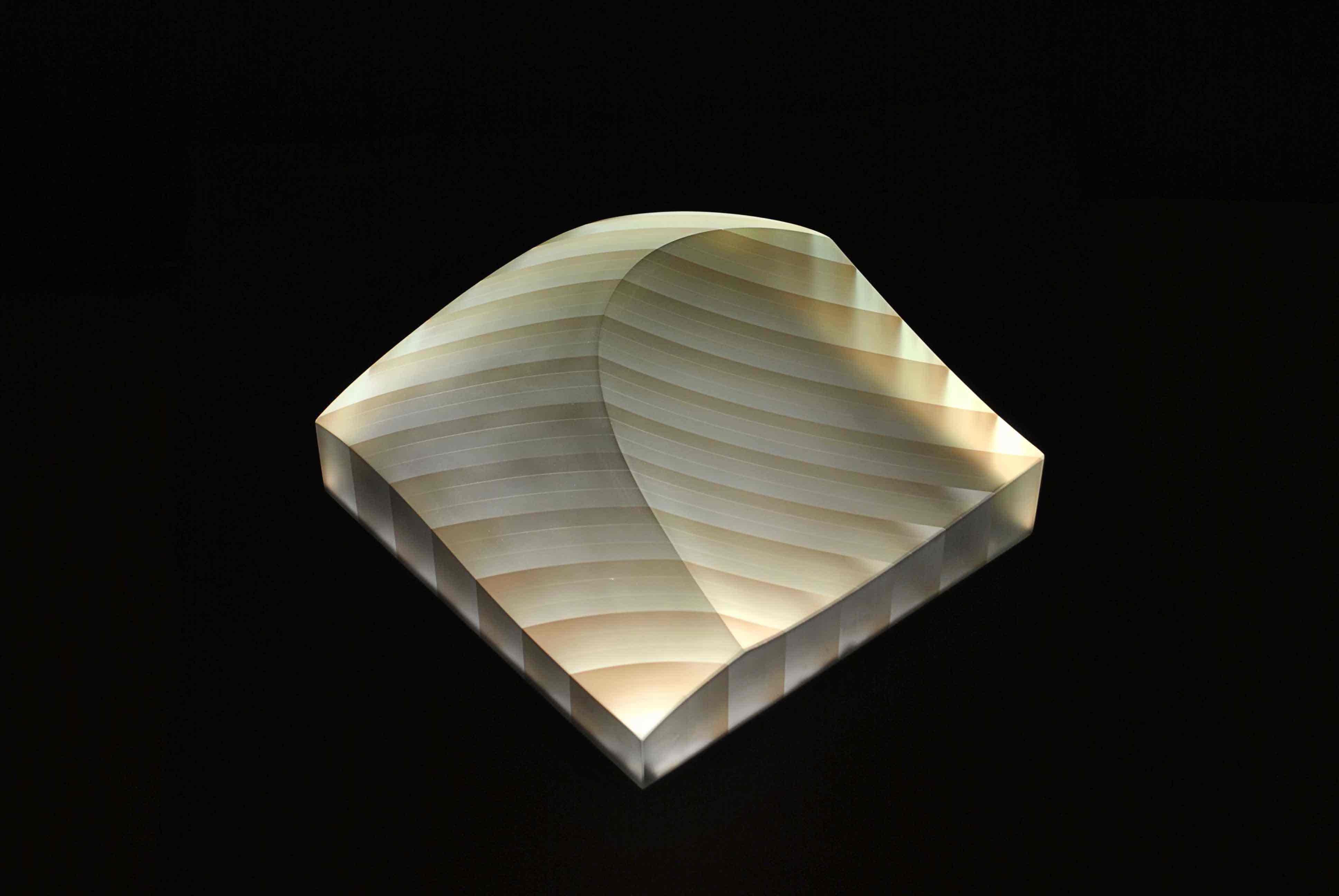 Dune 201115X31X31Cm