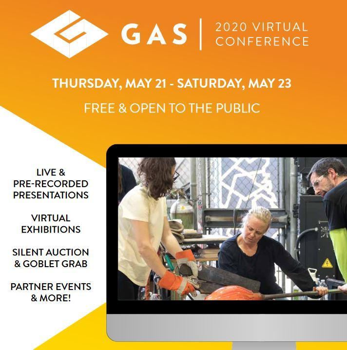Gasconference
