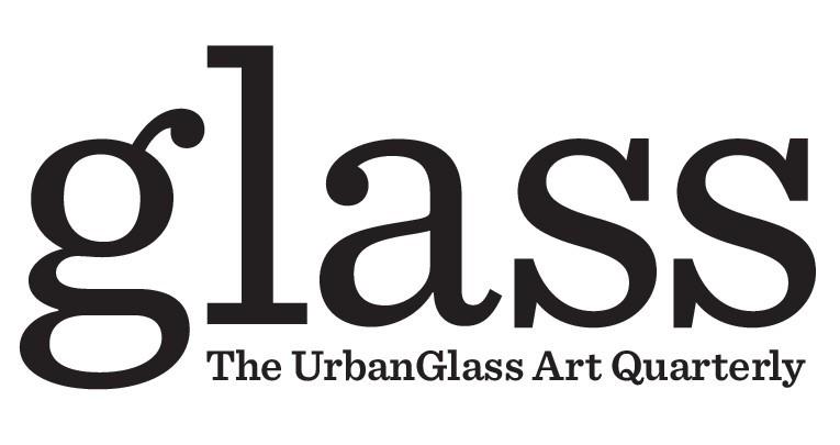Glass Logo