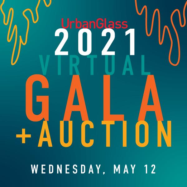 Gala Urban Glass