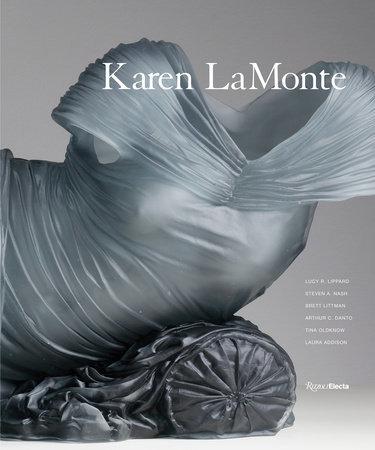 Karen Lamonte Cover