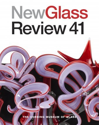 New Glass Review41R