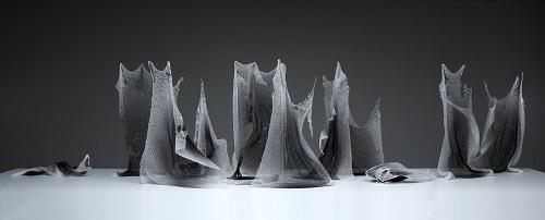 Sato Shizue Silver