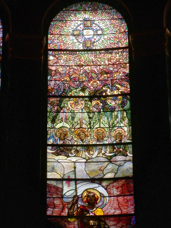 St Michael08