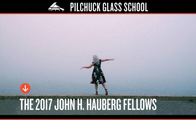 2017 Hauberg Photos