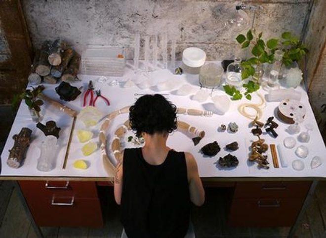 Nachison Studio