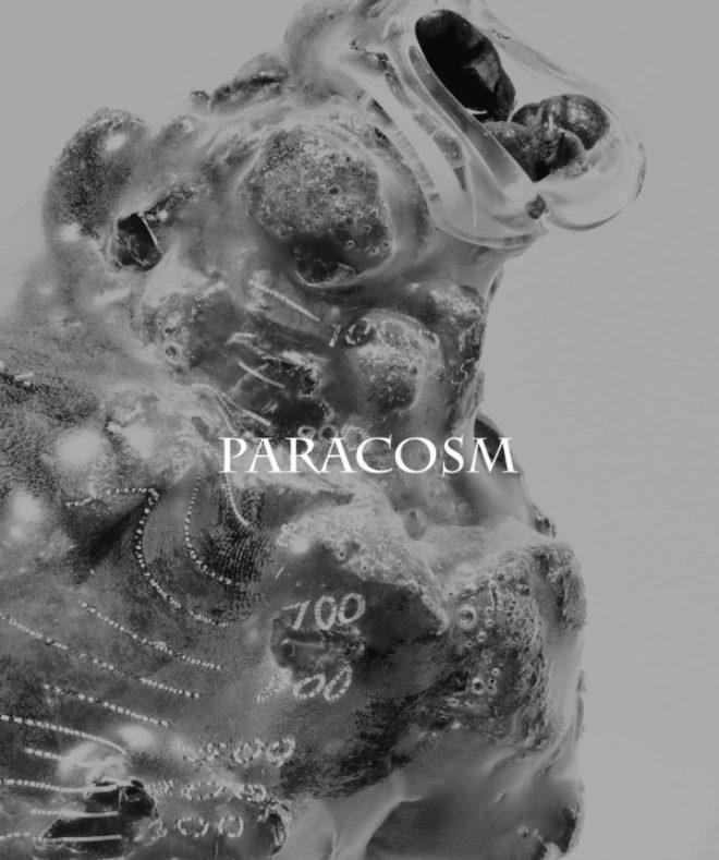 Paracosm Swenson Eml