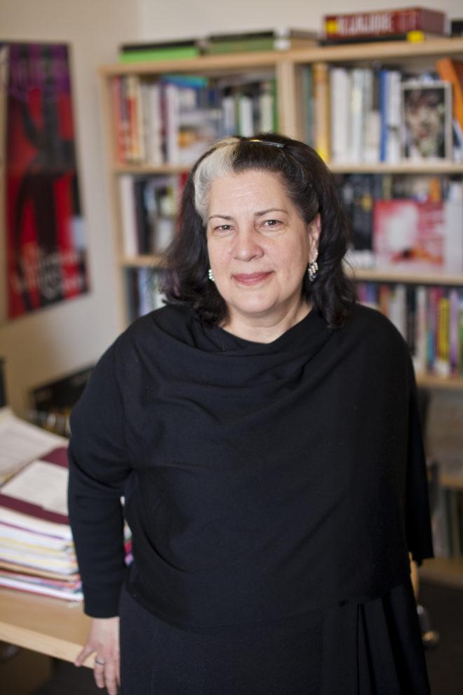 Tina Olknow2012