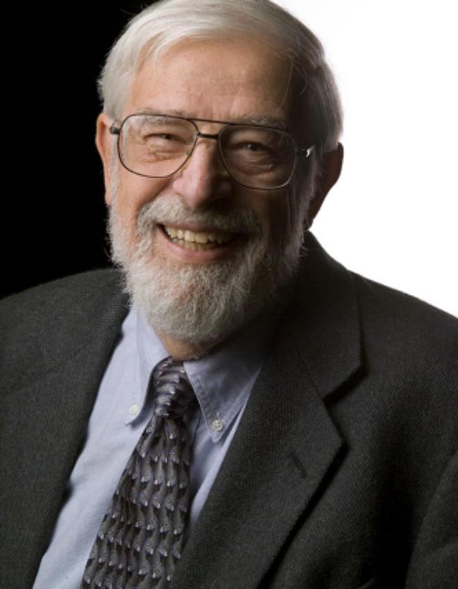 Robert Brill