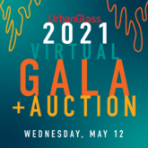 Gala Urban Glass