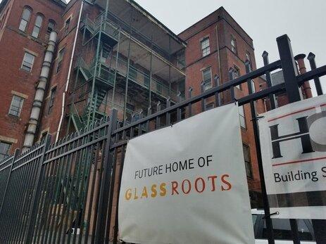 Glassrootsfuturehome