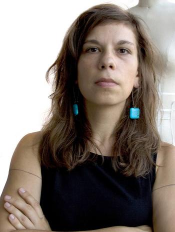 Lauren Kalman
