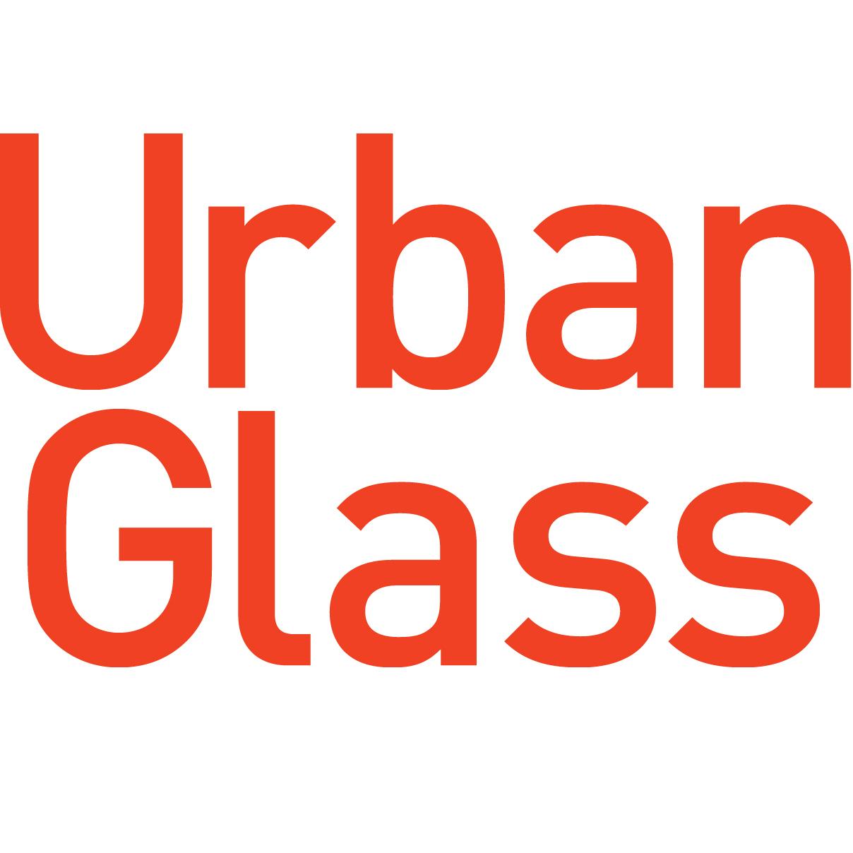 Urbanglass Square 300Px X300Px