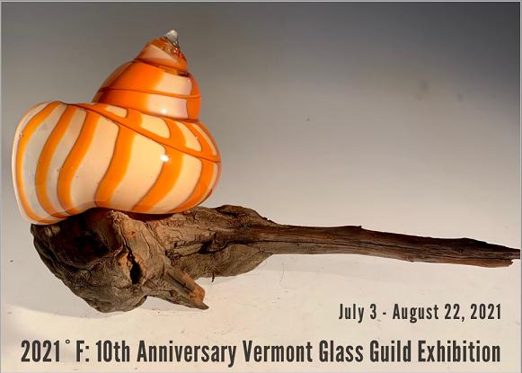 Vgg Exhibition Postcard