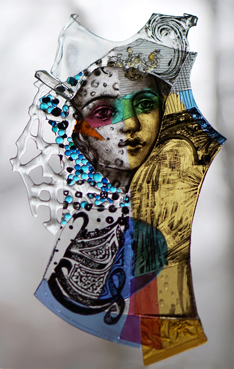 Exploring Glass Lamination