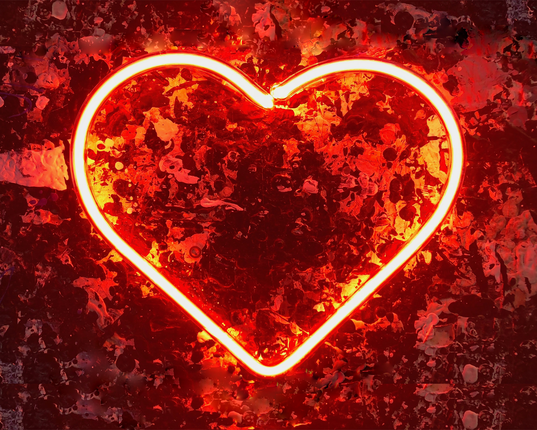 Lees Heart Bender Workshop