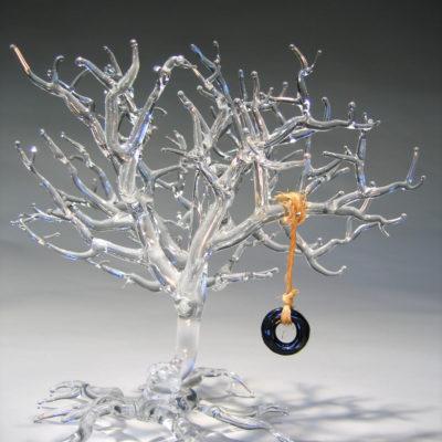 10  Debbies Tree