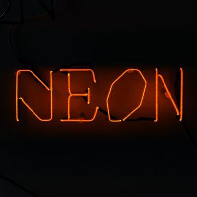 Lifshutz Stephanie Neon 2019